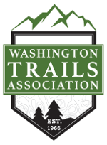 Washington Trails Assocation